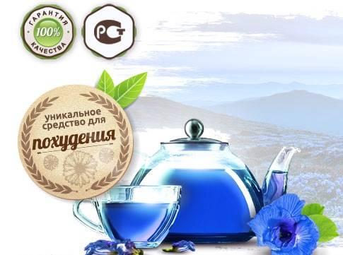 Пурпурный чай чанг шу: реальные отзывы потребителей и врачей, цена, как заваривать