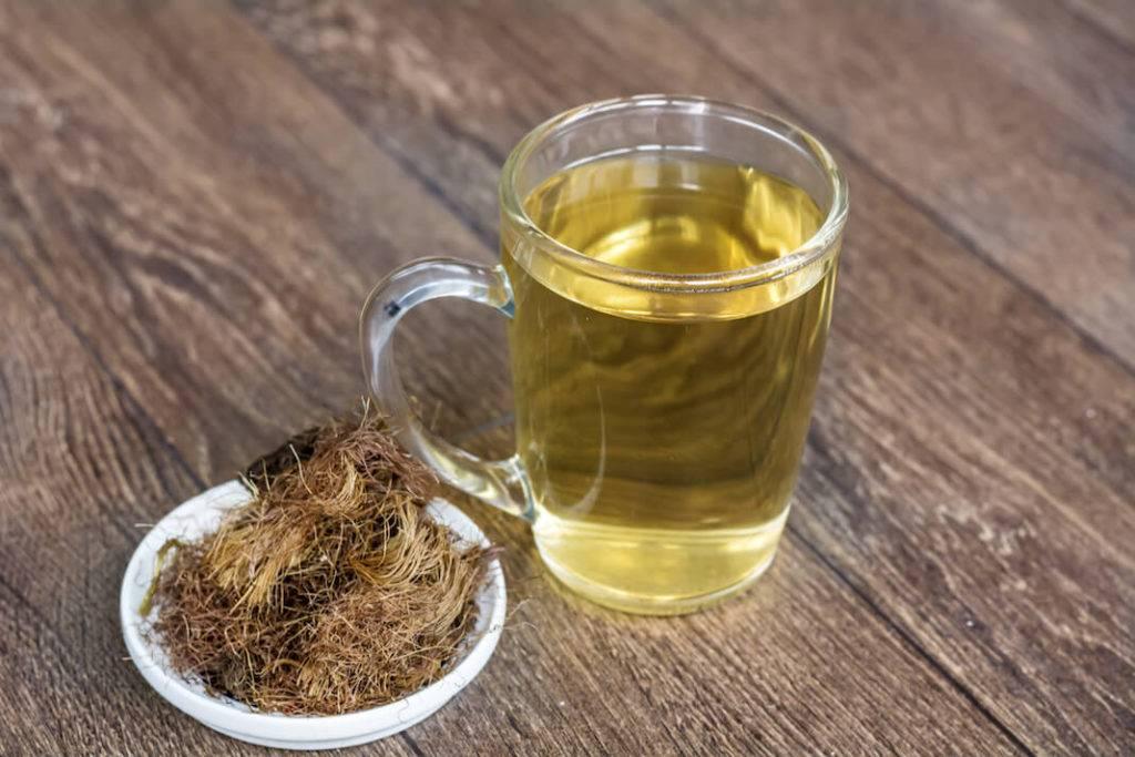 Чай из клевера: польза и вред, полезные свойства, как собирать