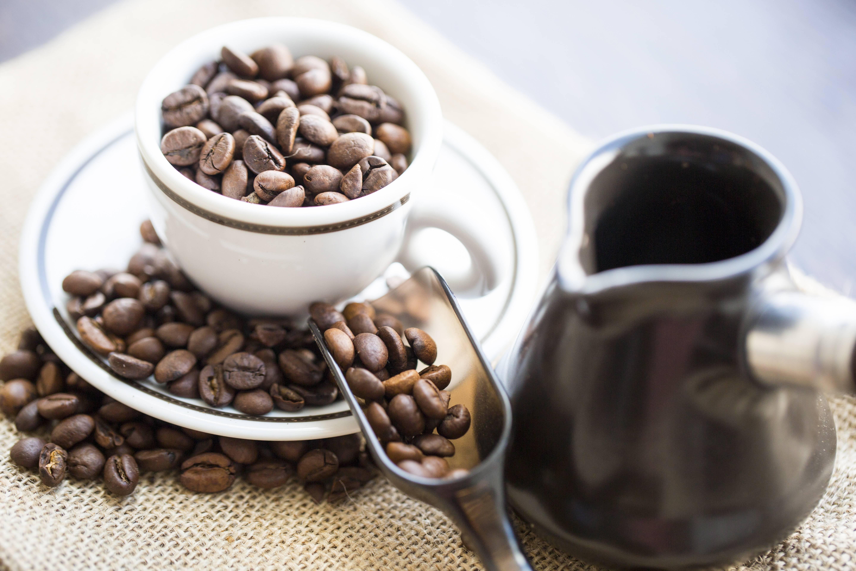 Кофе марагоджип: какой у него вкус, сорта и виды, описание