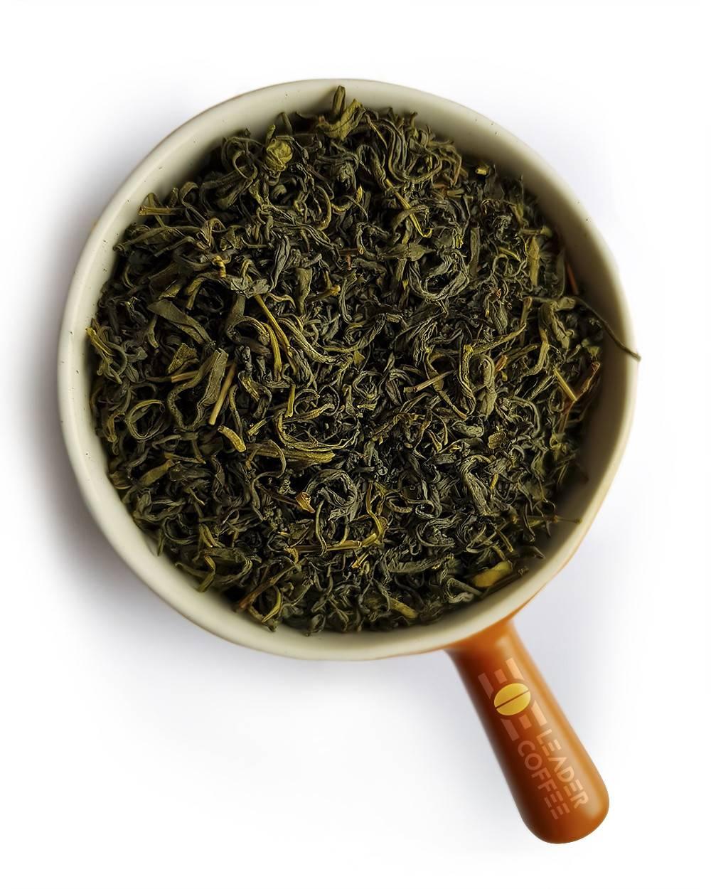 Чай мао фэн: заваривание, польза и вред, отзывы