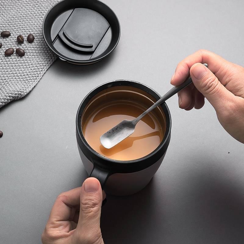 Чем и как можно очистить термос от чайного налета