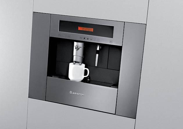 Стоит ли покупать кофемашину для дома? | плюсы и минусы