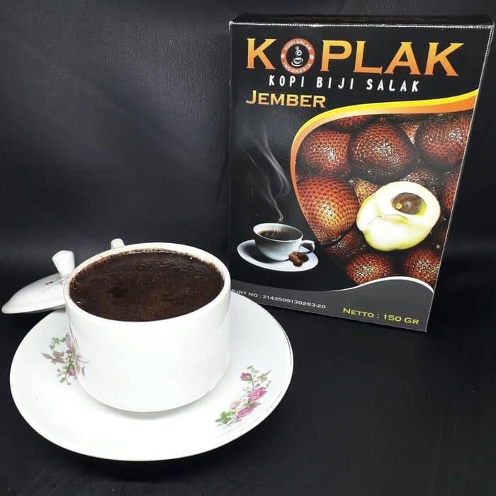 Кофе либерика или кофе либерийский. что это?