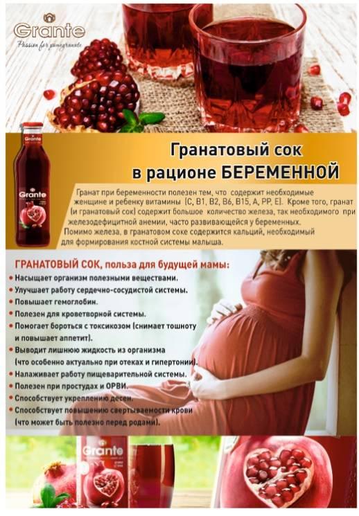 Иван-чай при грудном вскармливании: можно ли матери новорожденного ребенка во время гв, а также когда и как лучше вводить в прикорм?