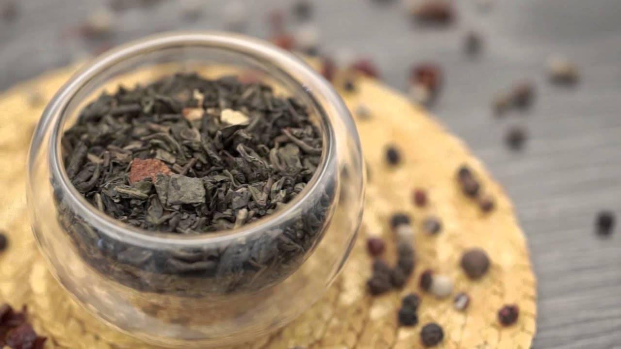 Чай с лимонником: польза и вред ,как правильно заваривать