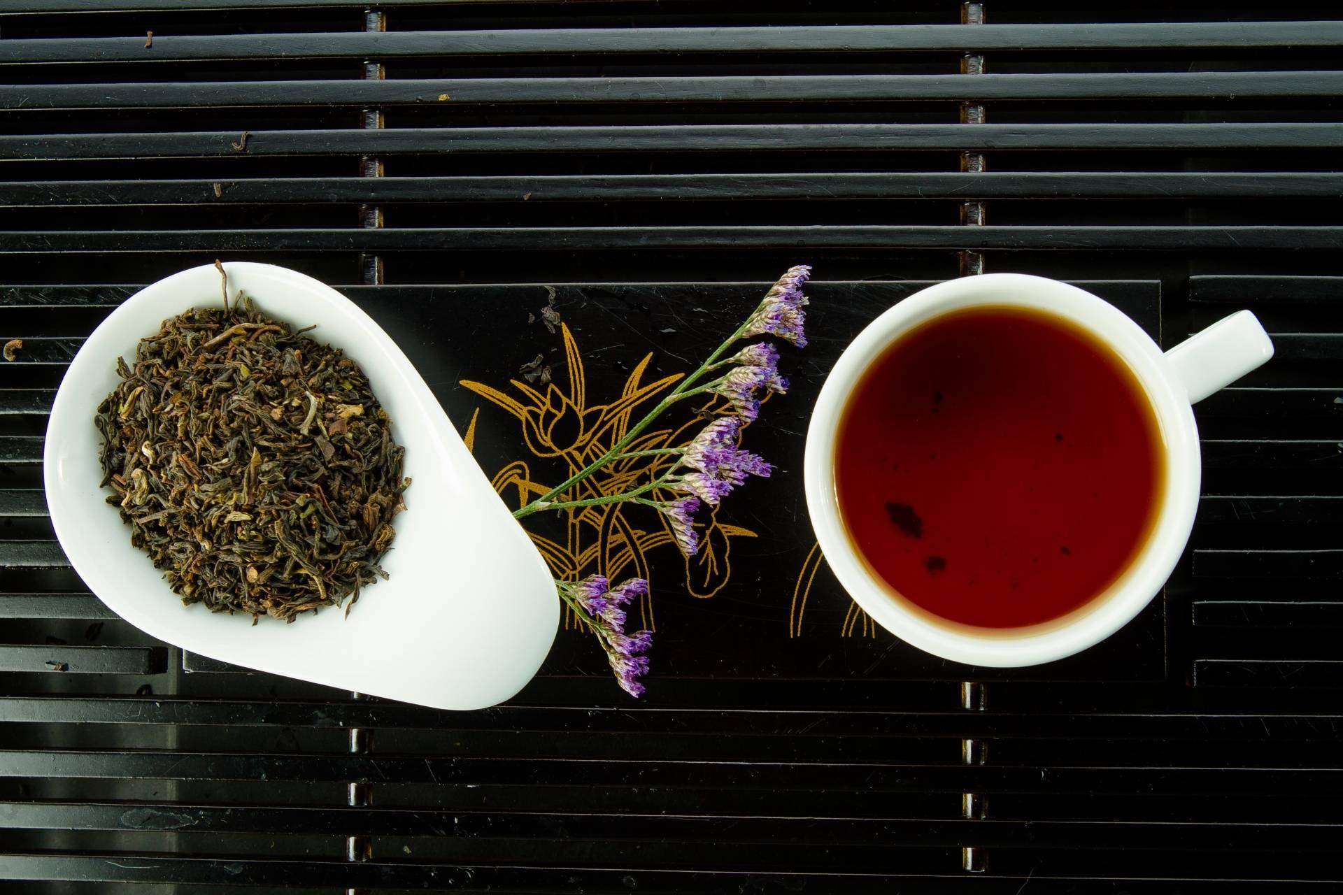 Индийский чай: выращивание в индии, сорта, как пьют