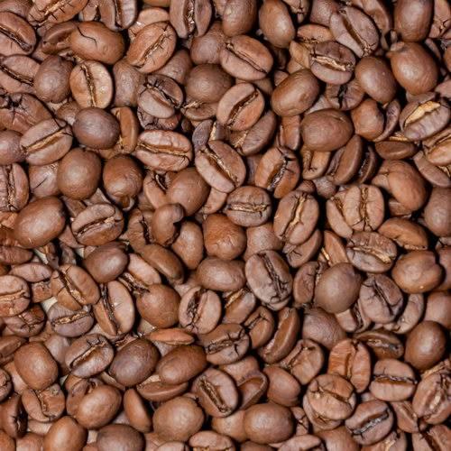 География кофе - бразилия