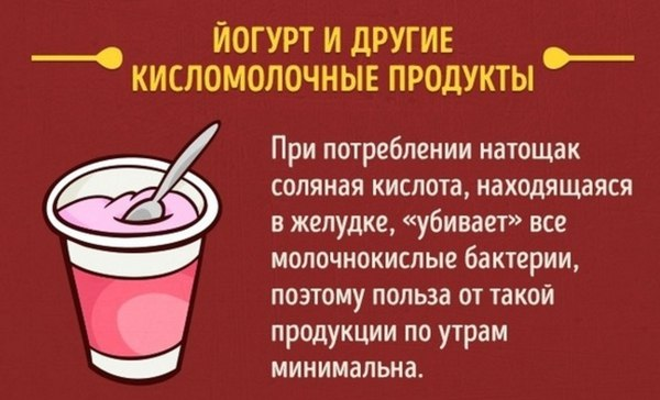 Можно ли пить кофе натощак