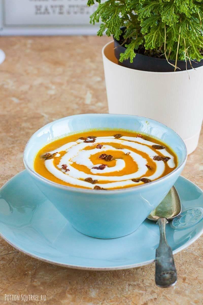 Необычные рецепты кофе с самыми неожиданными добавками
