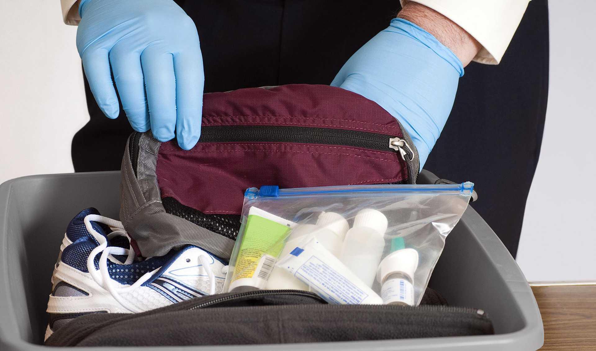 Провоз алкоголя в самолете: по россии, в багаже, в ручной клади, аэрофлот, нормы, ограничения, за границу, в германию