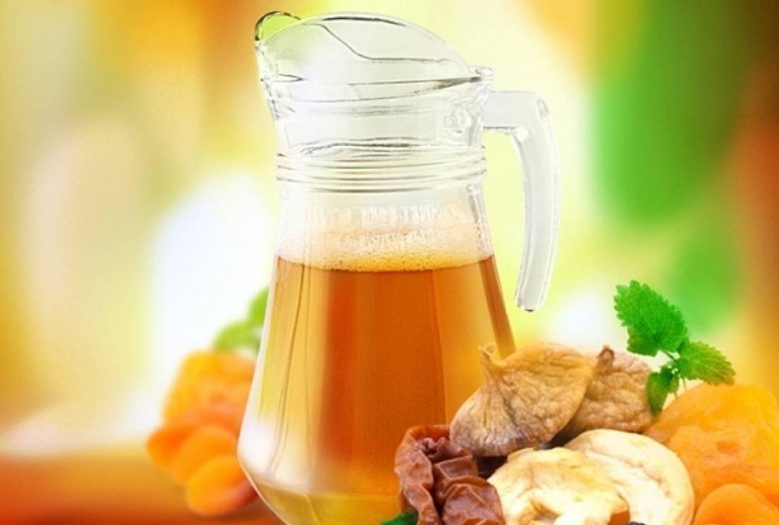 Курага для сердца. питательная смесь - чернослив, курага, изюм, грецкие орехи, мед, лимон.