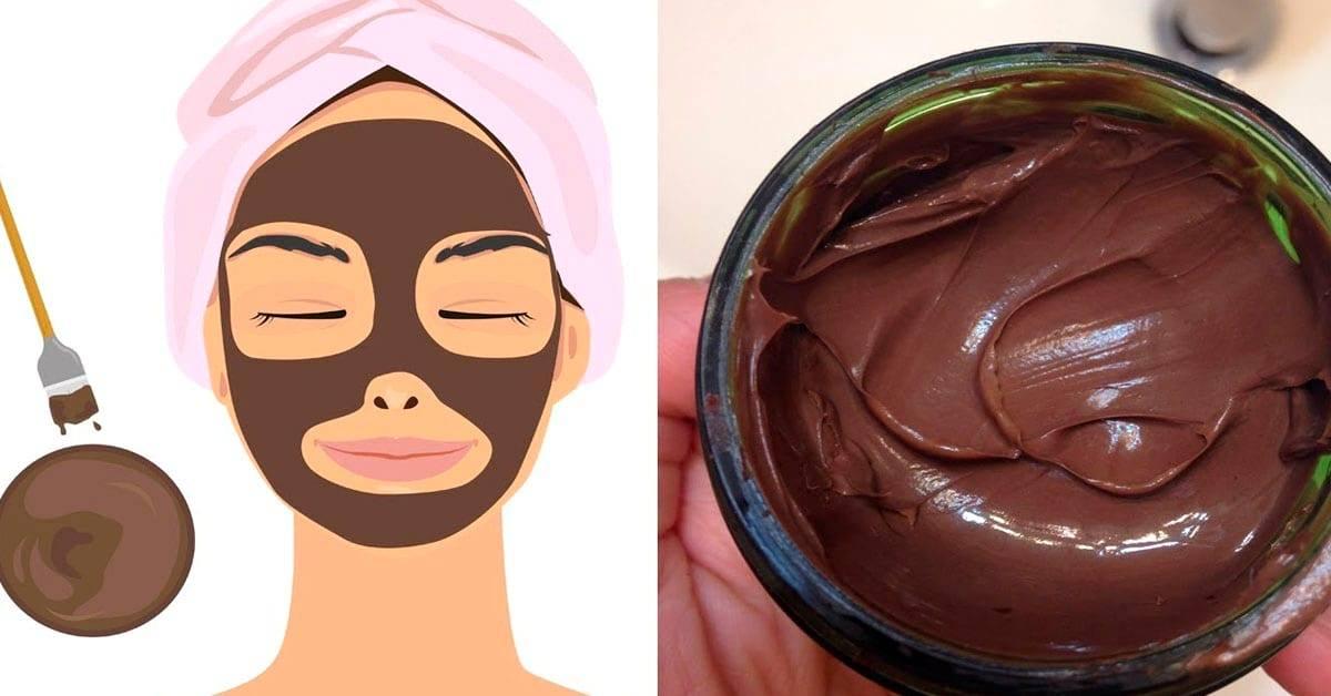 Маска из какао для лица: отзывы о вкусном и полезном косметическом средстве