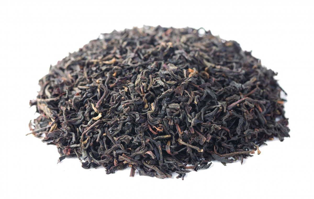 Индийский чай. полезные свойства. вкус индийского чая, знакомый с детства