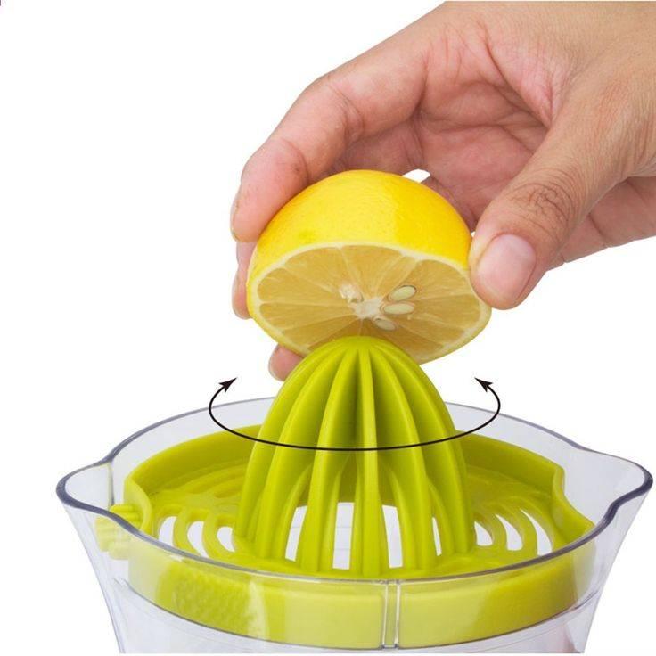 Как сделать яблочный сок без соковыжималки в домашних условиях