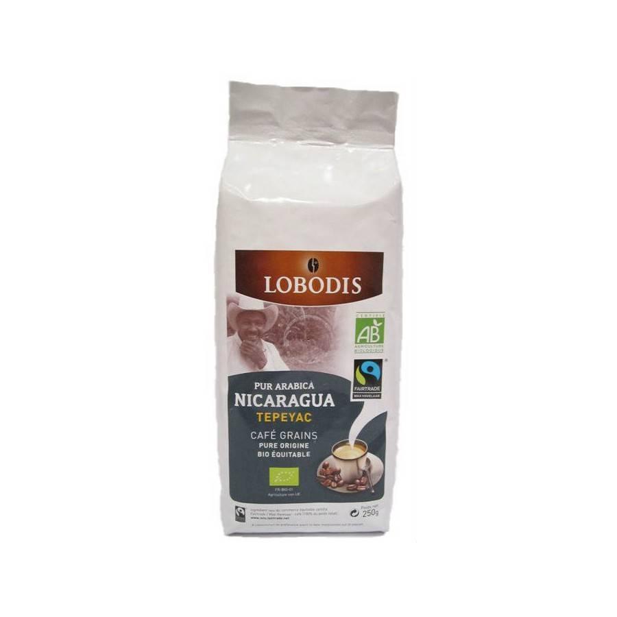 Кофе в зернах lobodis caraibies kalinda натуральный жареный 1 кг — цена, купить в москве