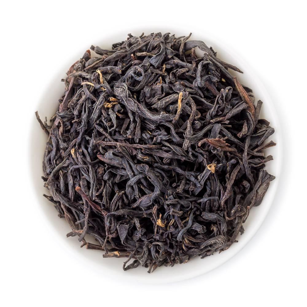 Китайский красный чай цзинь хао дянь хун – свойства, описание вкуса и аромата