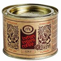 Кофе моккона (moccona): описание, история и виды марки