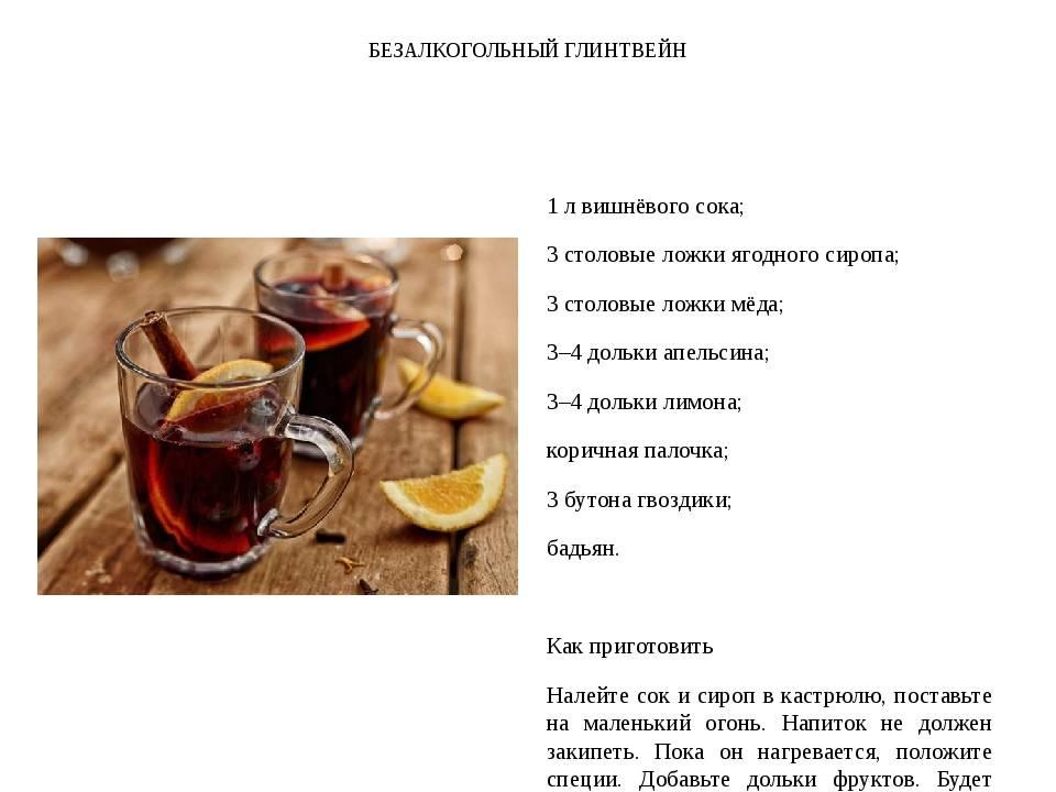 Как сделать сбитень — рецепты приготовления в домашних условиях