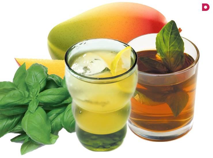 Соус чатни манговый: рецепты, приготовление, польза и вред