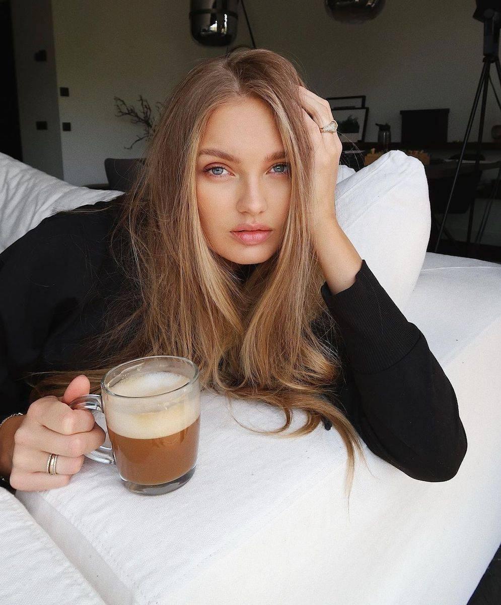 Аллергия на кофе: симптомы у взрослых, диагностика, лечение
