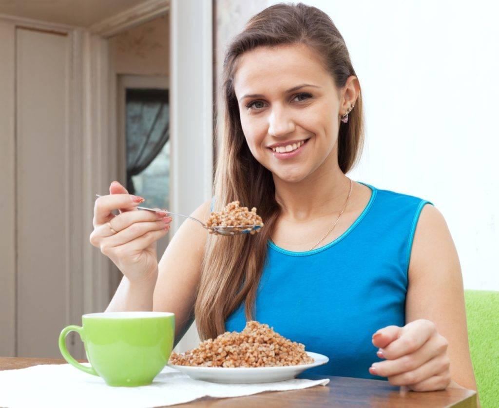 Диета на кофе | рецепты и отзывы о диете на кофе | компетентно о здоровье на ilive