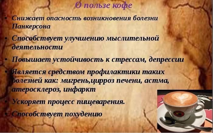 Плохо после кофе: возможные причины и как этого избежать