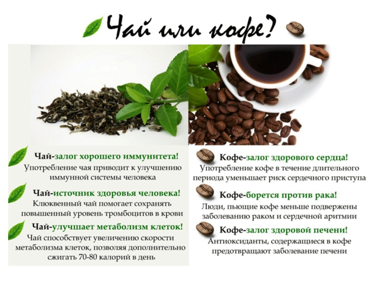Кофе при грудном вскармливании, можно ли его пить?