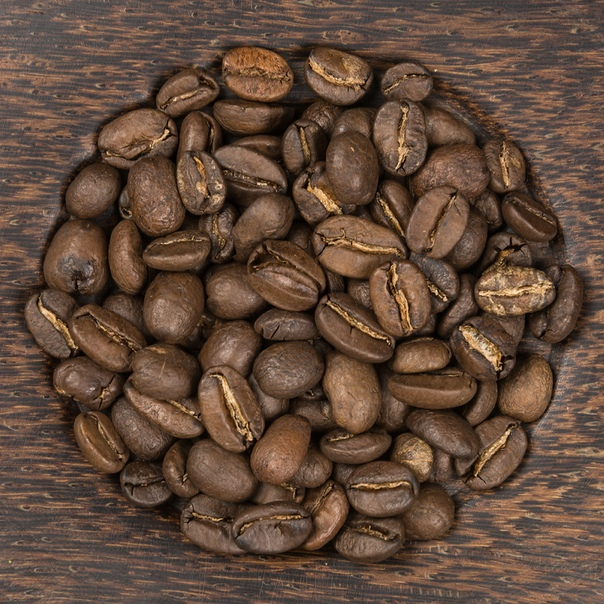 Кофе эфиопии | сорта кофе