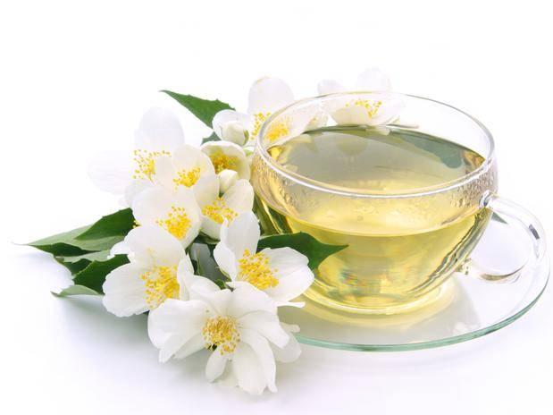 9 полезных качеств зеленого чая с жасмином для выздоровления: свойства, как заваривать из листьев и цветков, как правильно пить, вред и противопоказания к употреблению