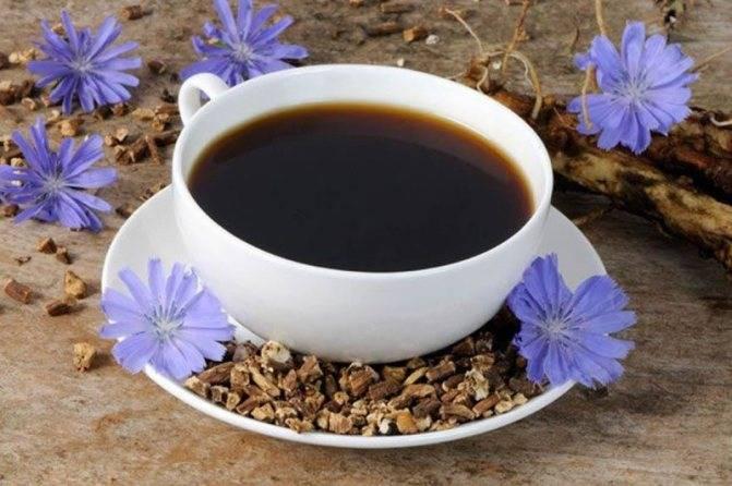 Можно ли пить кофе при геморрое: польза и вред