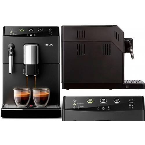 Рейтинг лучших кофеварок и кофемашин philips 2020 года: технические характеристики и принцип работы