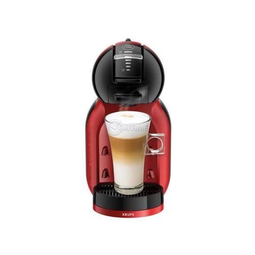 Совместимость капсул для кофемашины. обзор и сравнение капсульных кофемашин: nespresso, cremesso, dolce gusto и tassimo от эксперта. история и современность