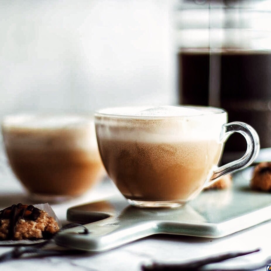 Кофе гильермо: классический рецепт, со льдом и молоком