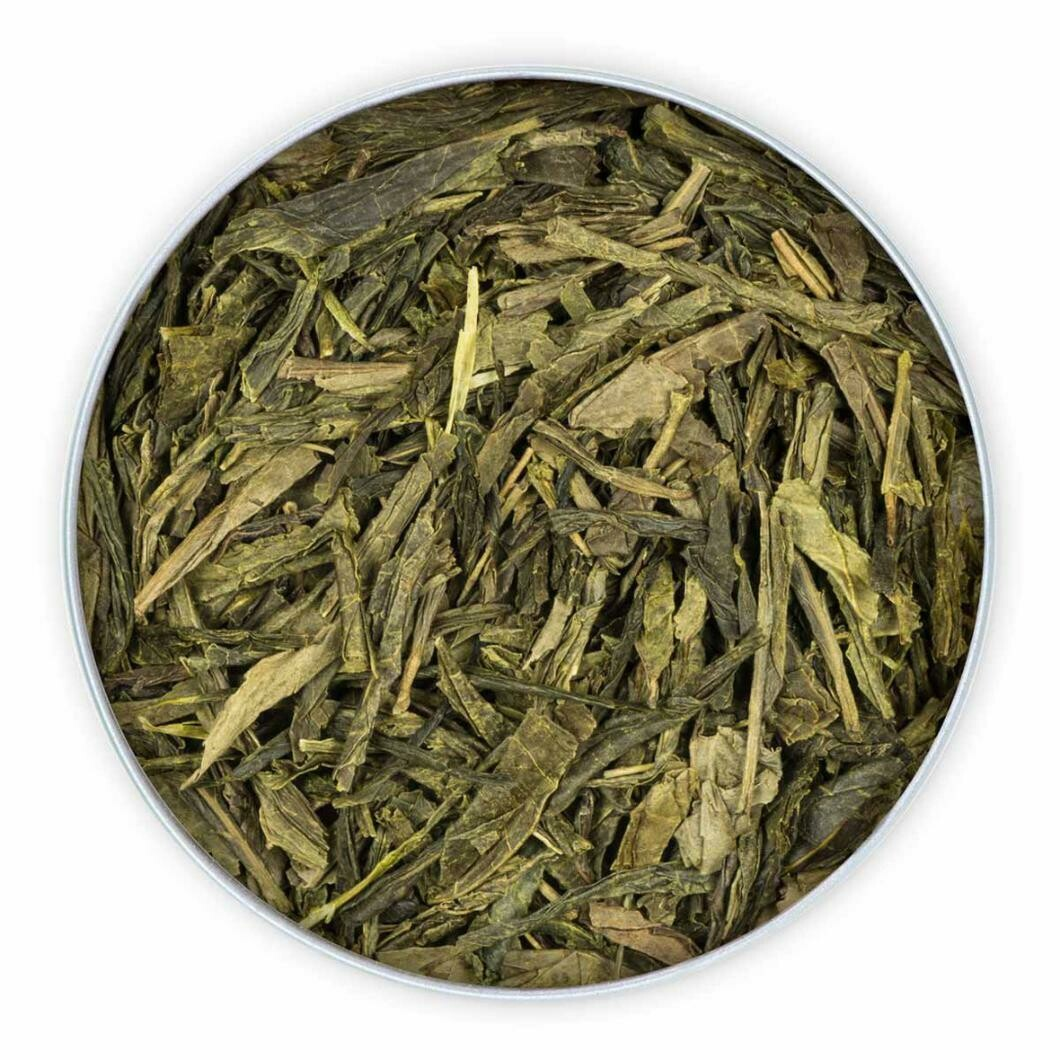 Чай сенча: заваривание, польза и вред, отзывы