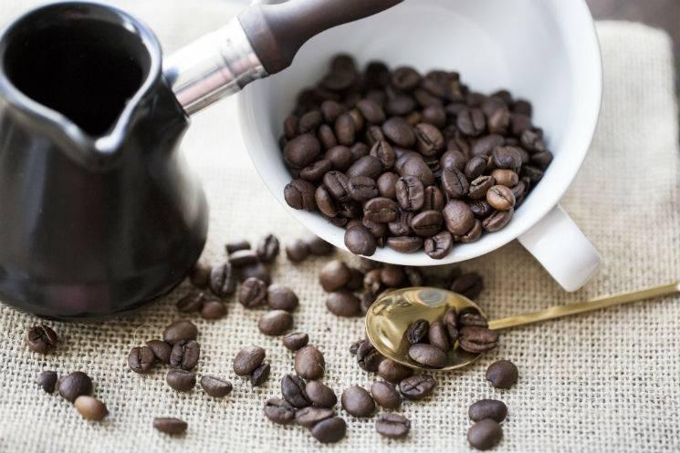 Кофе типика: описание аромата и вкуса, история, подвиды сорта
