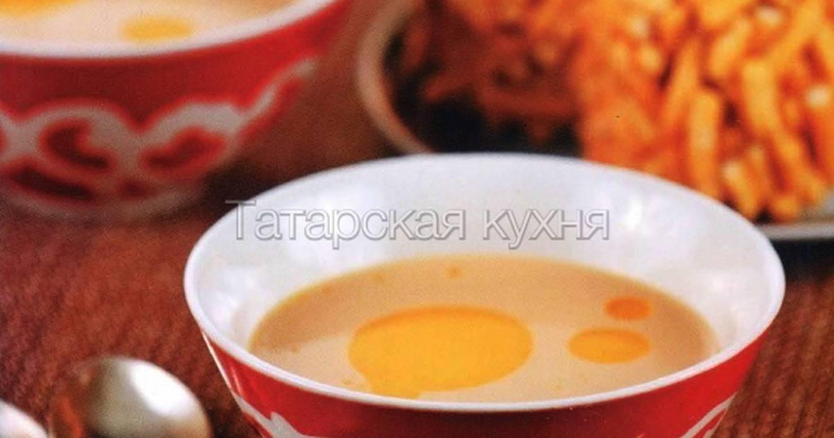 Бурятский чай – рецепты с молоком, маслом, солью