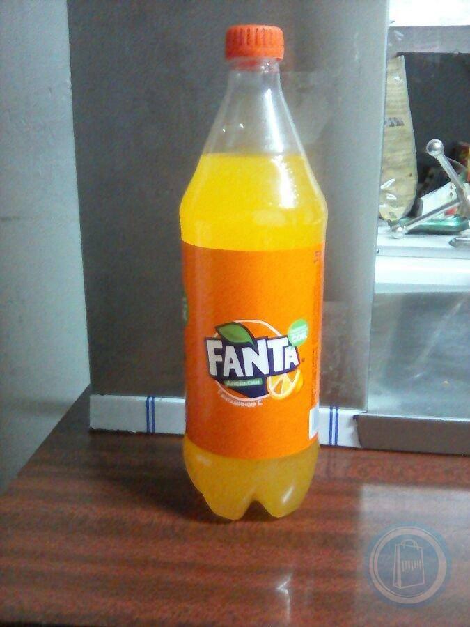 Лимонад из апельсинов в домашних условиях - рецепты