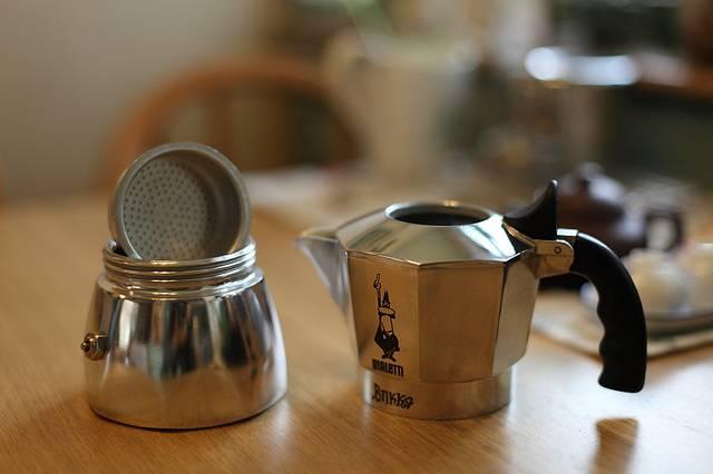 Невкусный эспрессо из кофемашины — некрепкий, кислый или горький. какие причины?   блог comfy