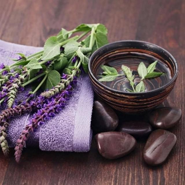 Лаванда: лечебные свойства и противопоказания - рецепты масок, саше, сбор