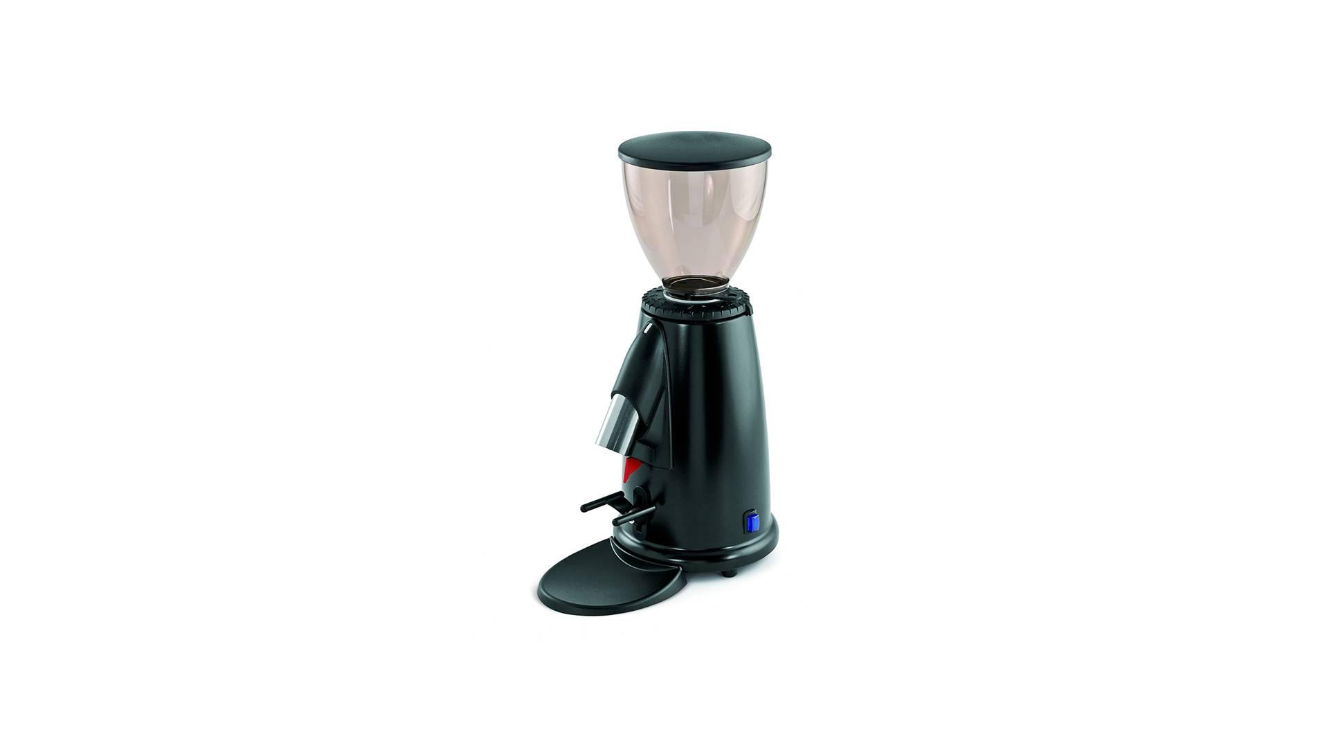Кофемолки macap — серии mc, mx, m | кофе эксперт