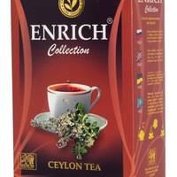 Чай черный листовой: виды, приготовление, какой выбрать