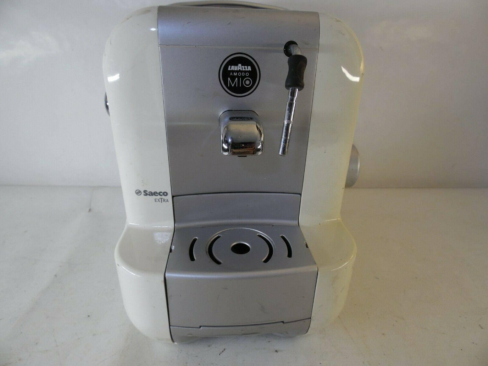 Saeco grinder ms 85 automatic, купить по акционной цене , отзывы и обзоры.