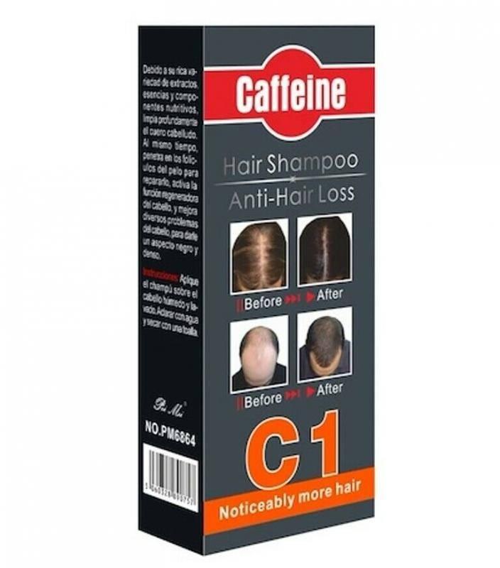 Кофейная гуща для волос: как сделать маску в домашних условиях