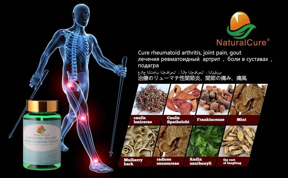 Влияние кофе на суставы и кости: вред, польза - сильное здоровье