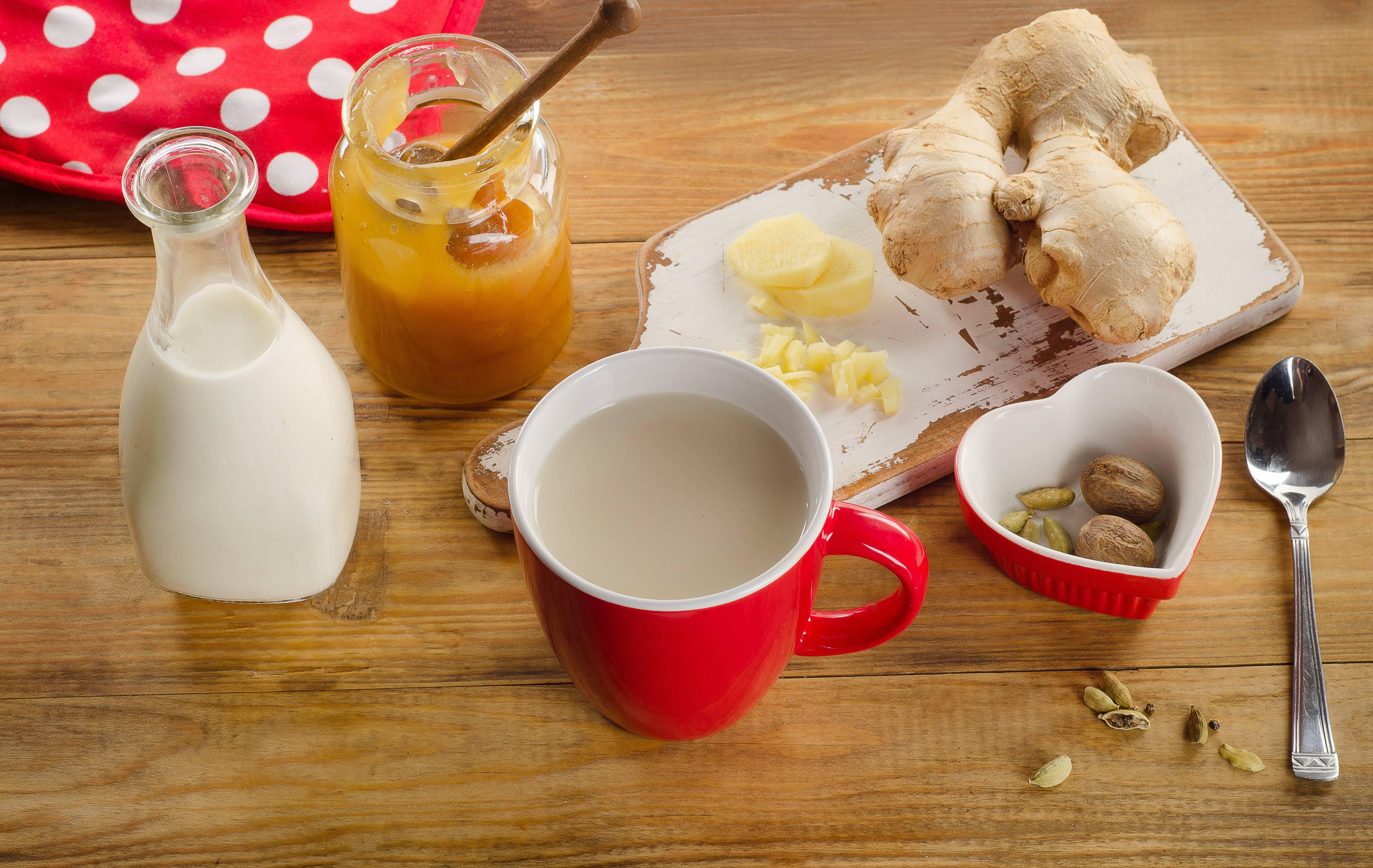 Как кофе с медом помогает похудеть? и еще 3 полезных свойства необычного напитка – ура! повара