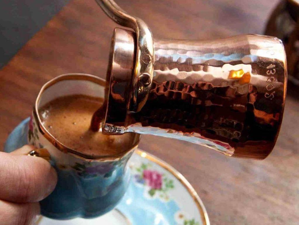 Кофе повышает холестерин в крови medistok.ru - жизнь без болезней и лекарств medistok.ru - жизнь без болезней и лекарств