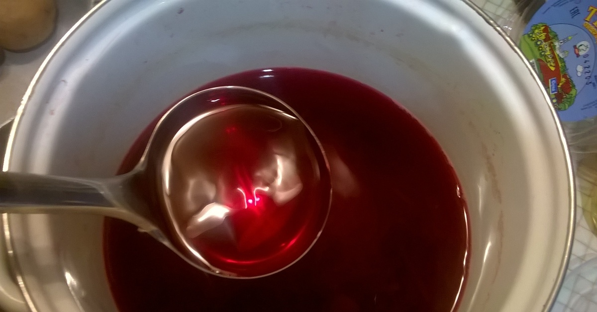Вкусные и полезные рецепты соков в соковыжималке