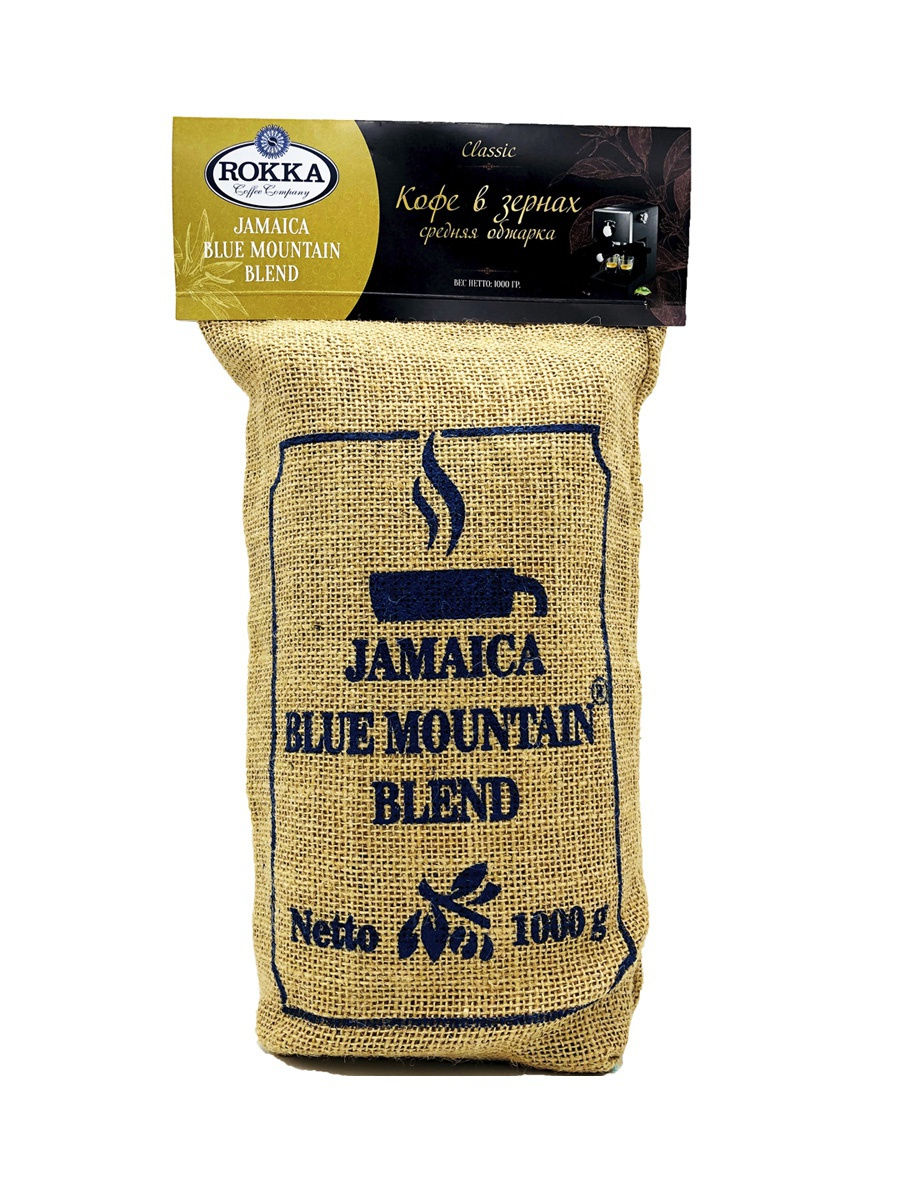 Все виды кофе с названиями и описанием, способы приготовления кофейных напитков