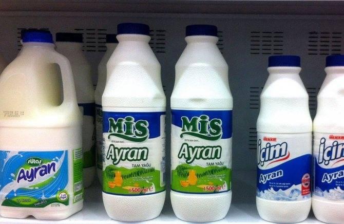 Айран для похудения: польза и вред, как пить тан или айран   xn--90acxpqg.xn--p1ai