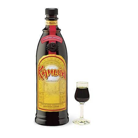15 вкусных рецептов кофе kahlúa (калу́а), чтобы освежить вашу вечеринку